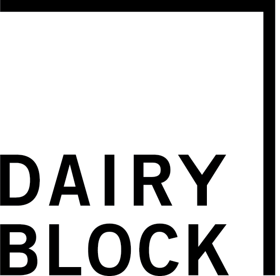 2016 04 18_Dairy Block Logo_BLK.png