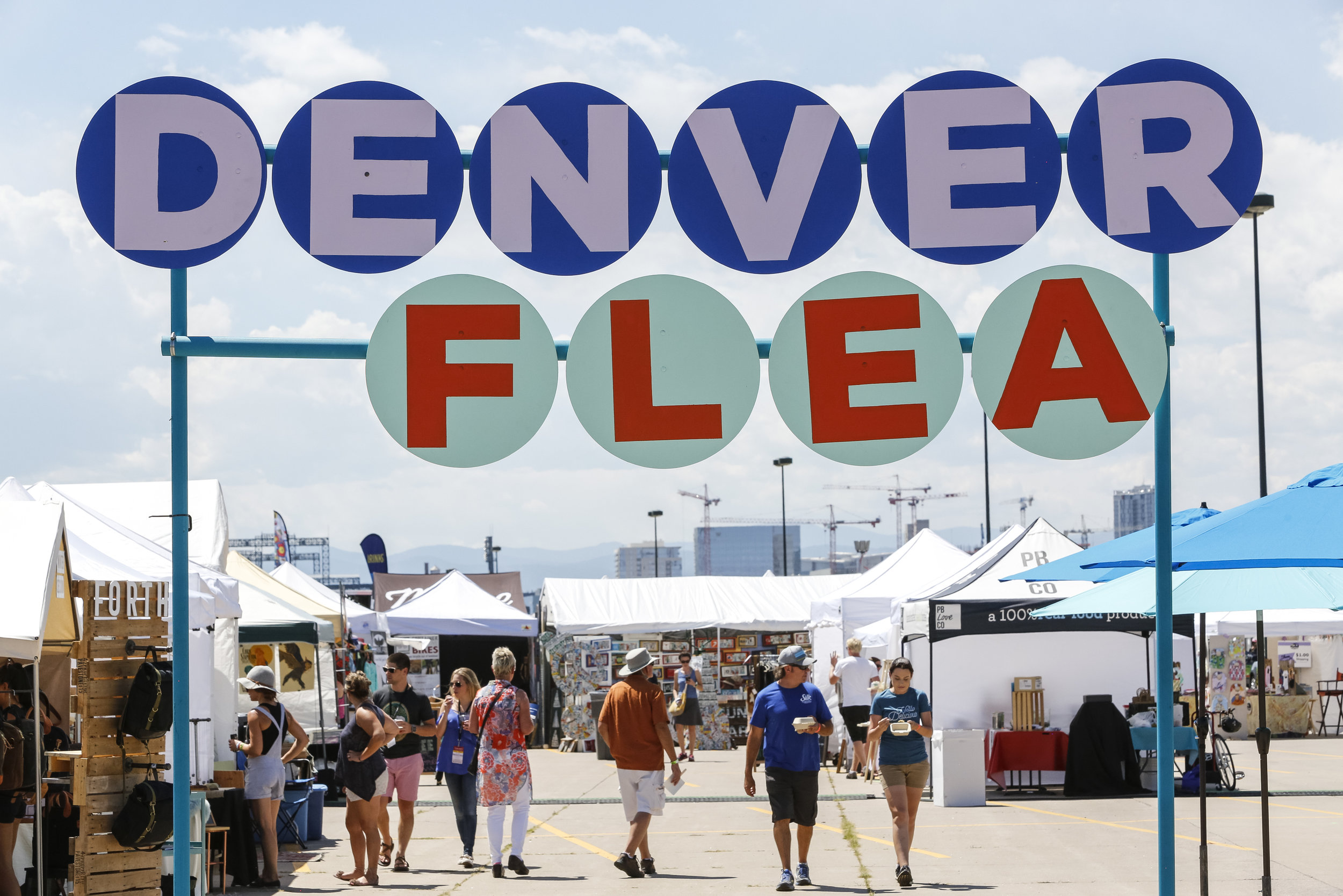 DenverVeloramaFlea_9481.jpg