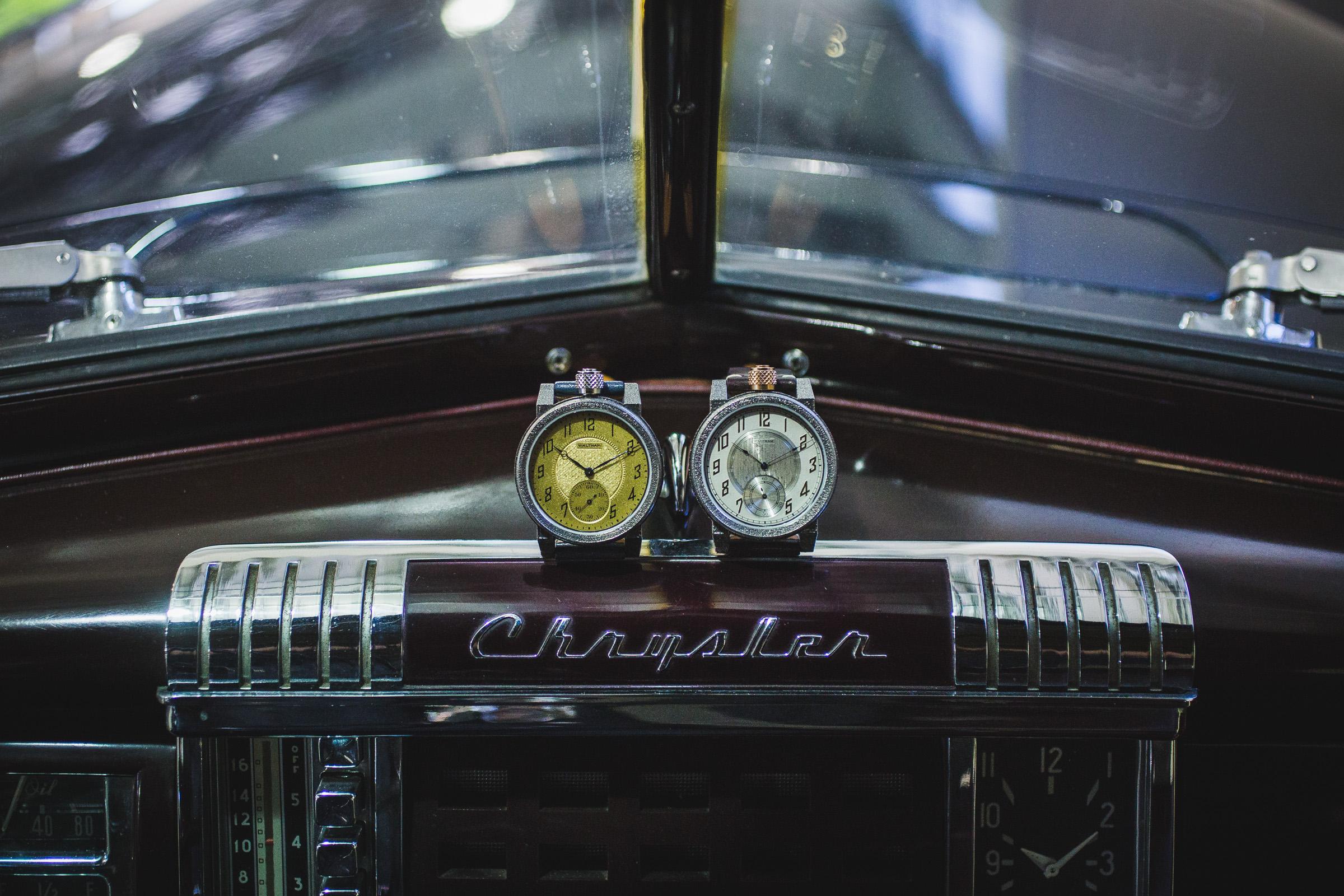 20170304.Vortic Auto Auction.DS160540.jpg