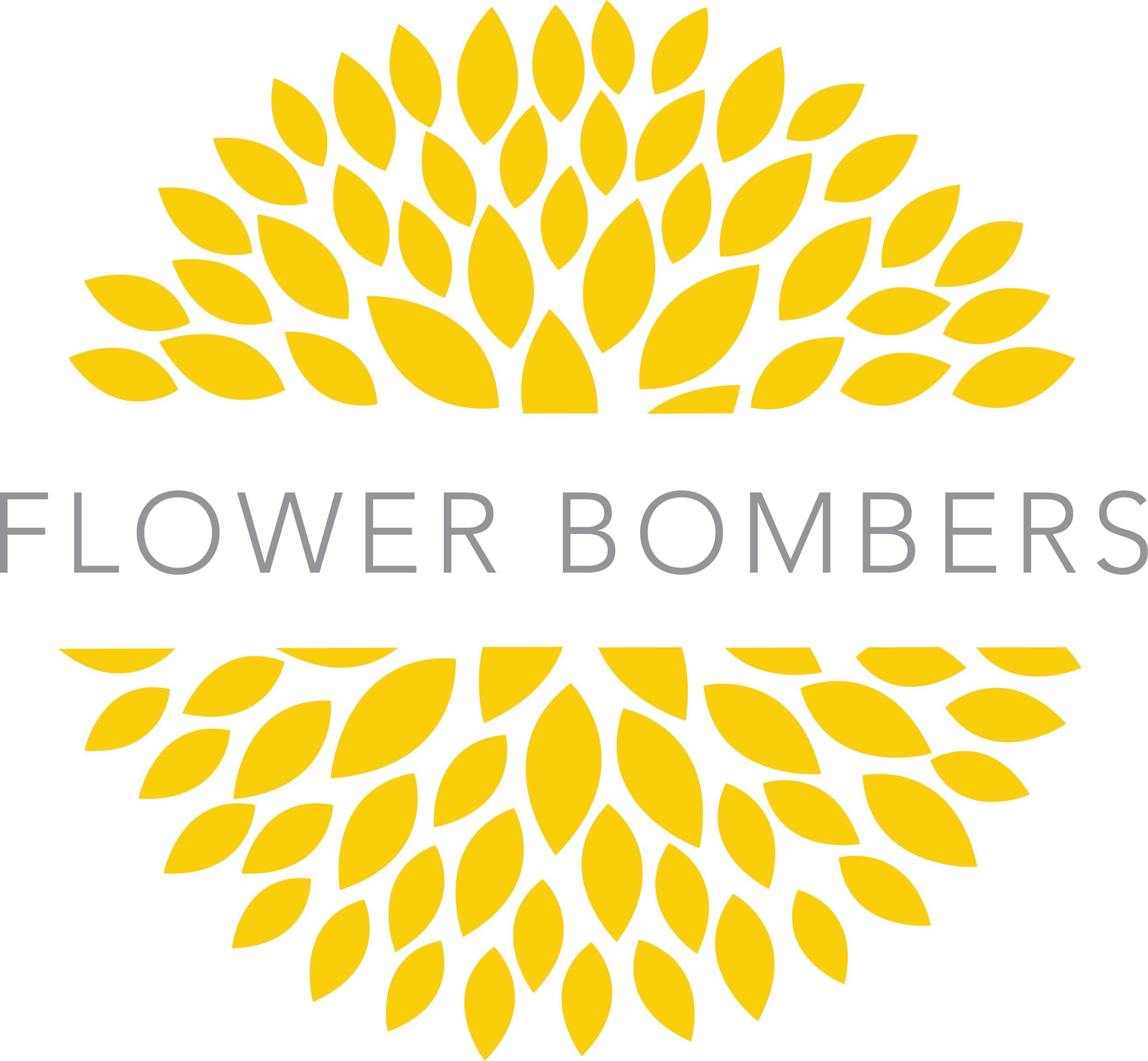 flower-bombers-primary-logo-RGB.jpg