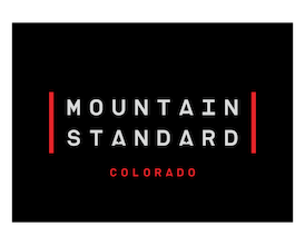 mountain standard.png