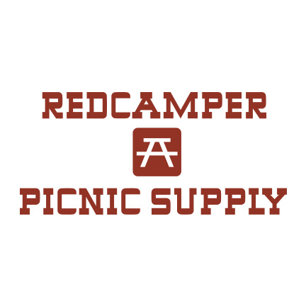 redcamper.jpg