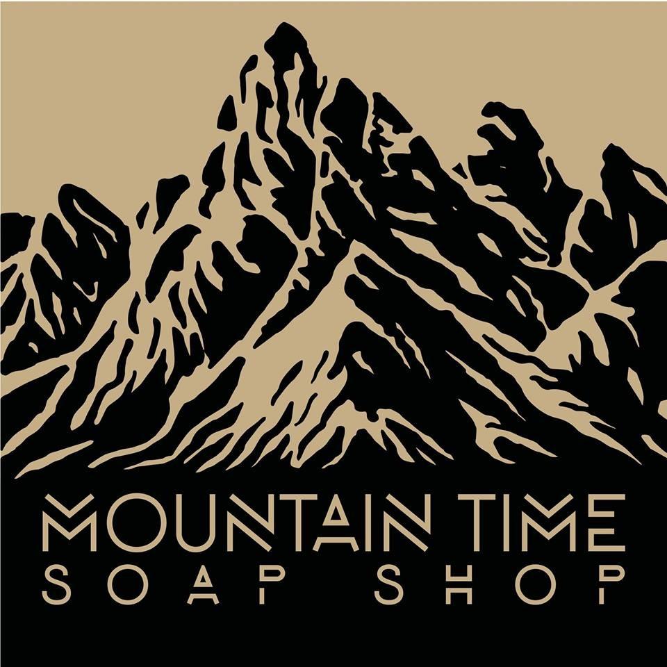 mountain time soap.jpg