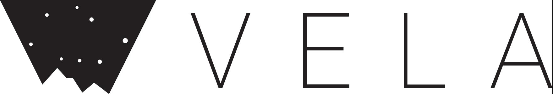 vela-header-logo-v3.png
