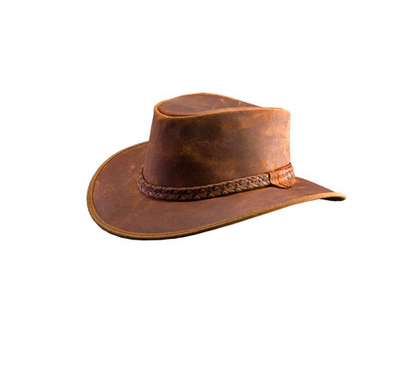 ROCKY MTN OUTBACK HATS