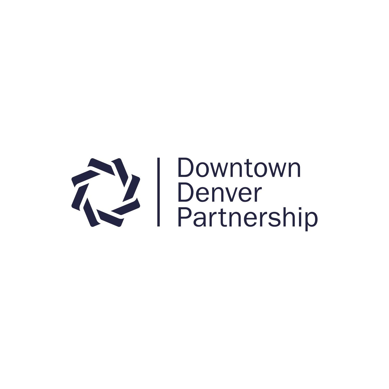 ddp logo .jpg