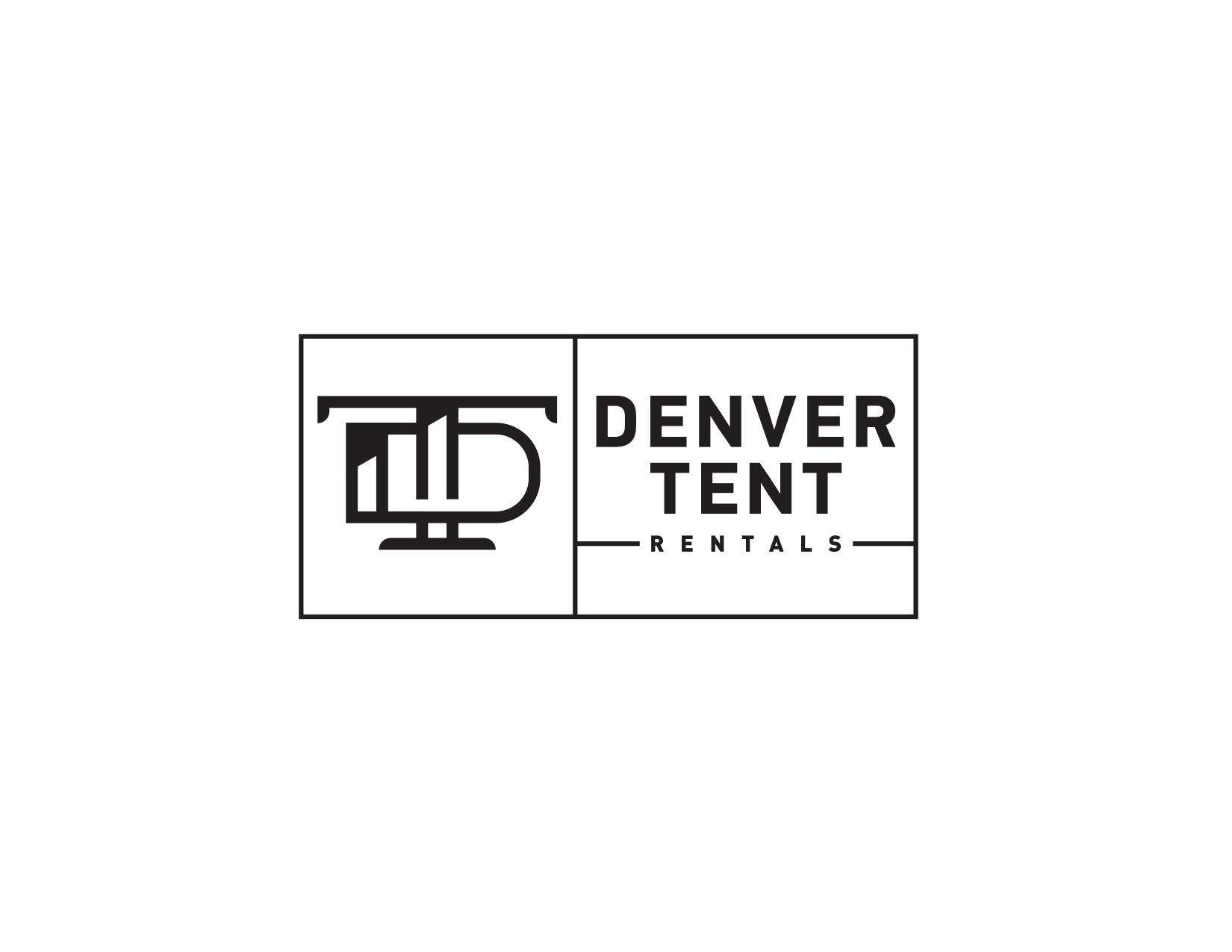 denver tent company logo.jpg