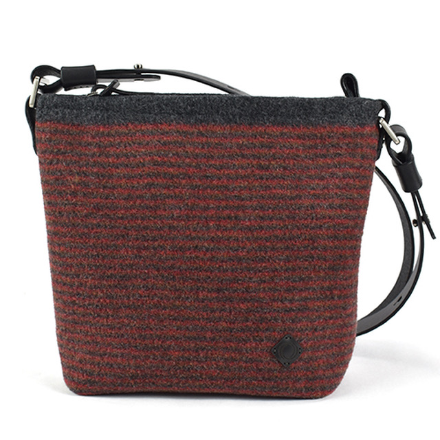 """QUICK FACT #1 - Although the word """"coarse"""" can mean rough, in this case it means something different. The company name Coarse Cloth Ltd refers to the fact that natural fibers are naturally coarser in size than commercially produced microfibers, yet natural fibers are not necessarily less soft. The natural fibers used in our products are extremely soft and, importantly, toxin free."""