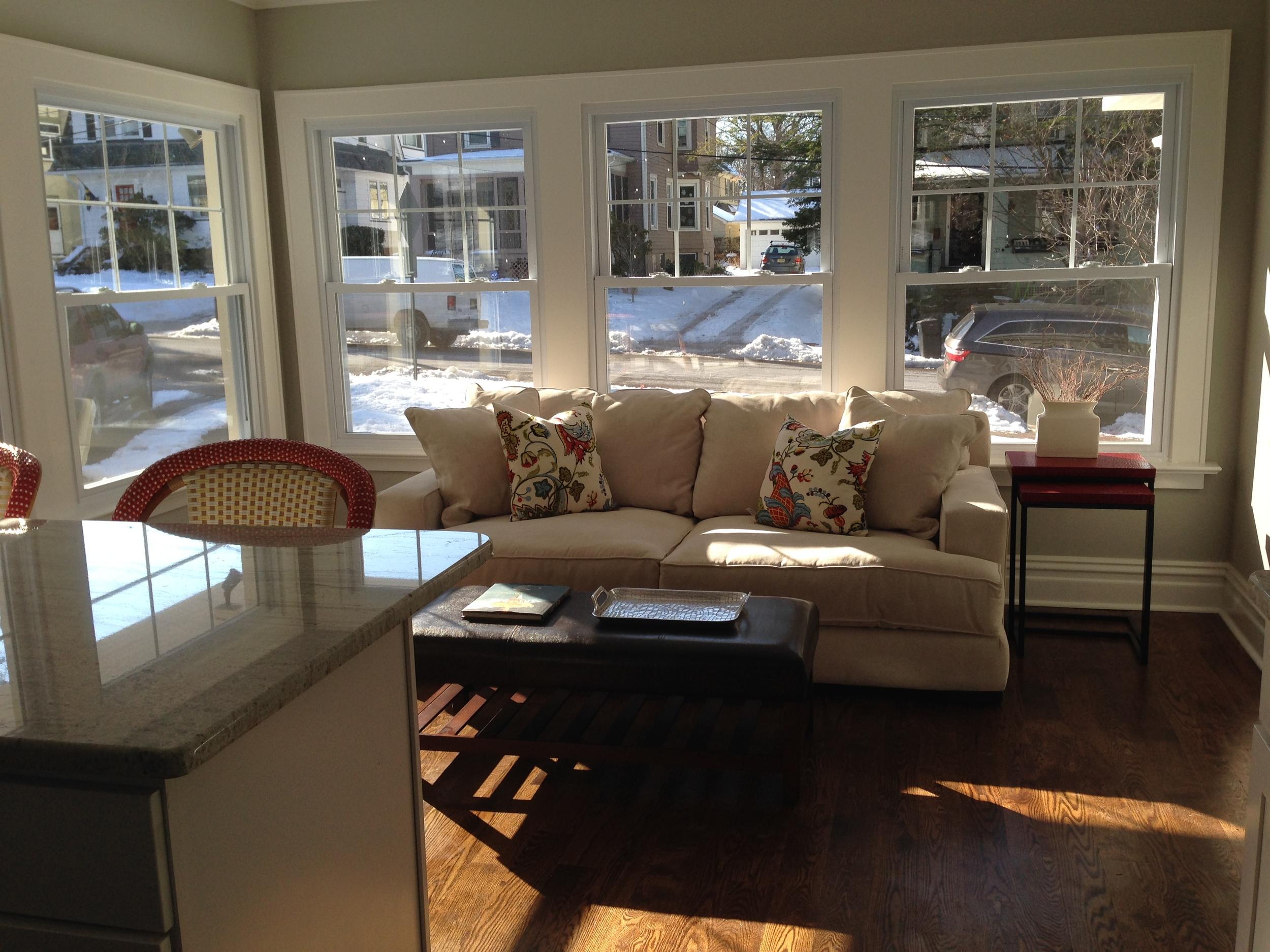 Maplewood:Girard Kitchen Sitting Area After.jpg