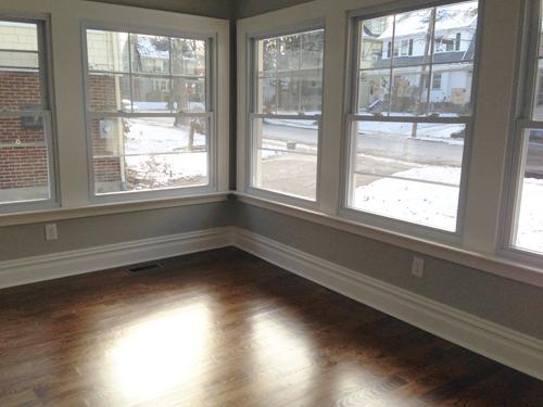 Maplewood:Girard Kitchen Sitting Area Before.jpg