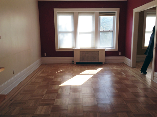 Montclair Apartment before.jpg