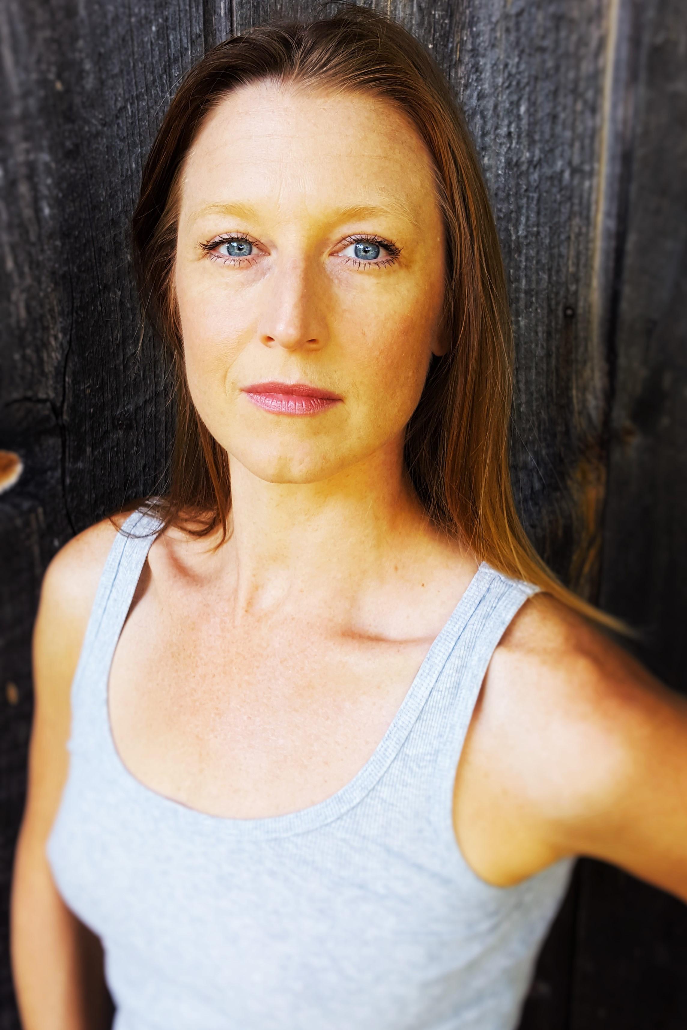 Stephanie Nerbak