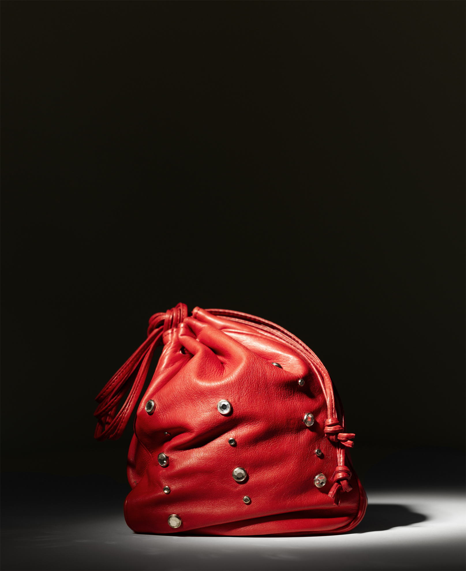 Red_Slouthcy_Bag_018_F.jpg