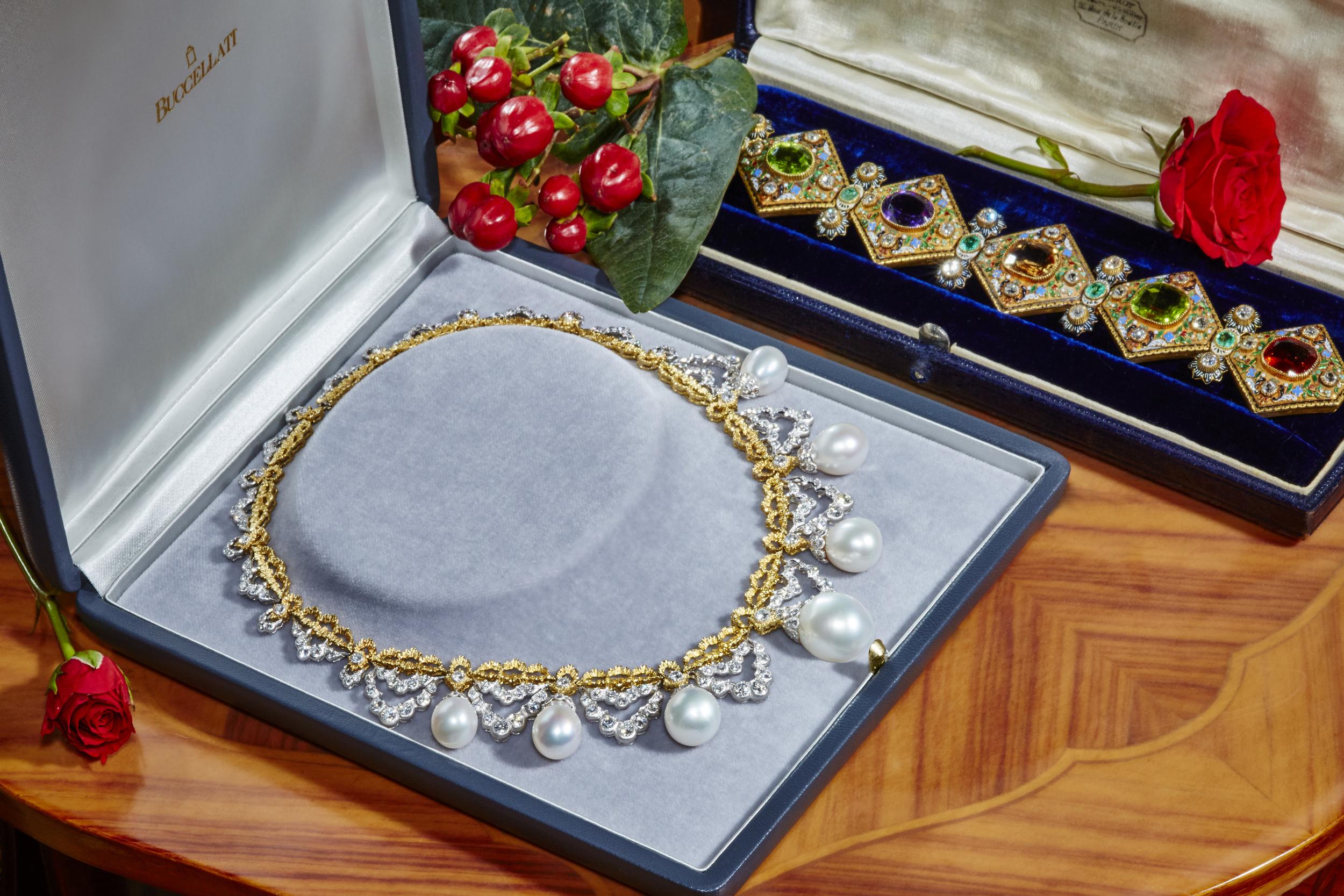 jewelry_02_a_19235.jpg