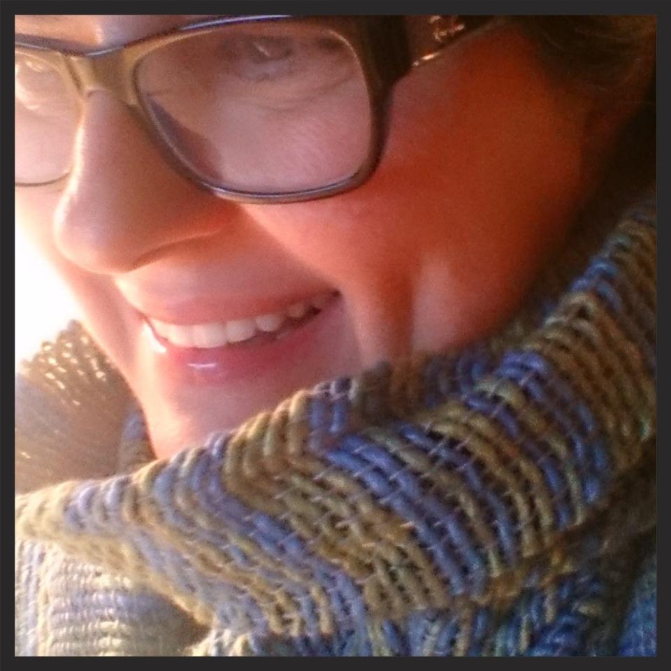 Irina-Raluca Geangali-Little, Administrator at Adsum Consulting SRL