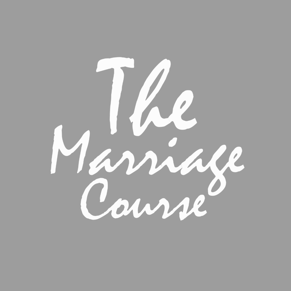 THE MARRIAGE COURSE  February 27th to April 16th  EVERY MARRIAGE NEEDS A TUNE-UP NOW & THEN   If you're married or engaged we would love you to come along to seven consecutive Saturday evenings where you get to focus on your marriage over a romantic meal in a great environment. Click  here  for more information. Registration opens first week of January. Spots are limited!
