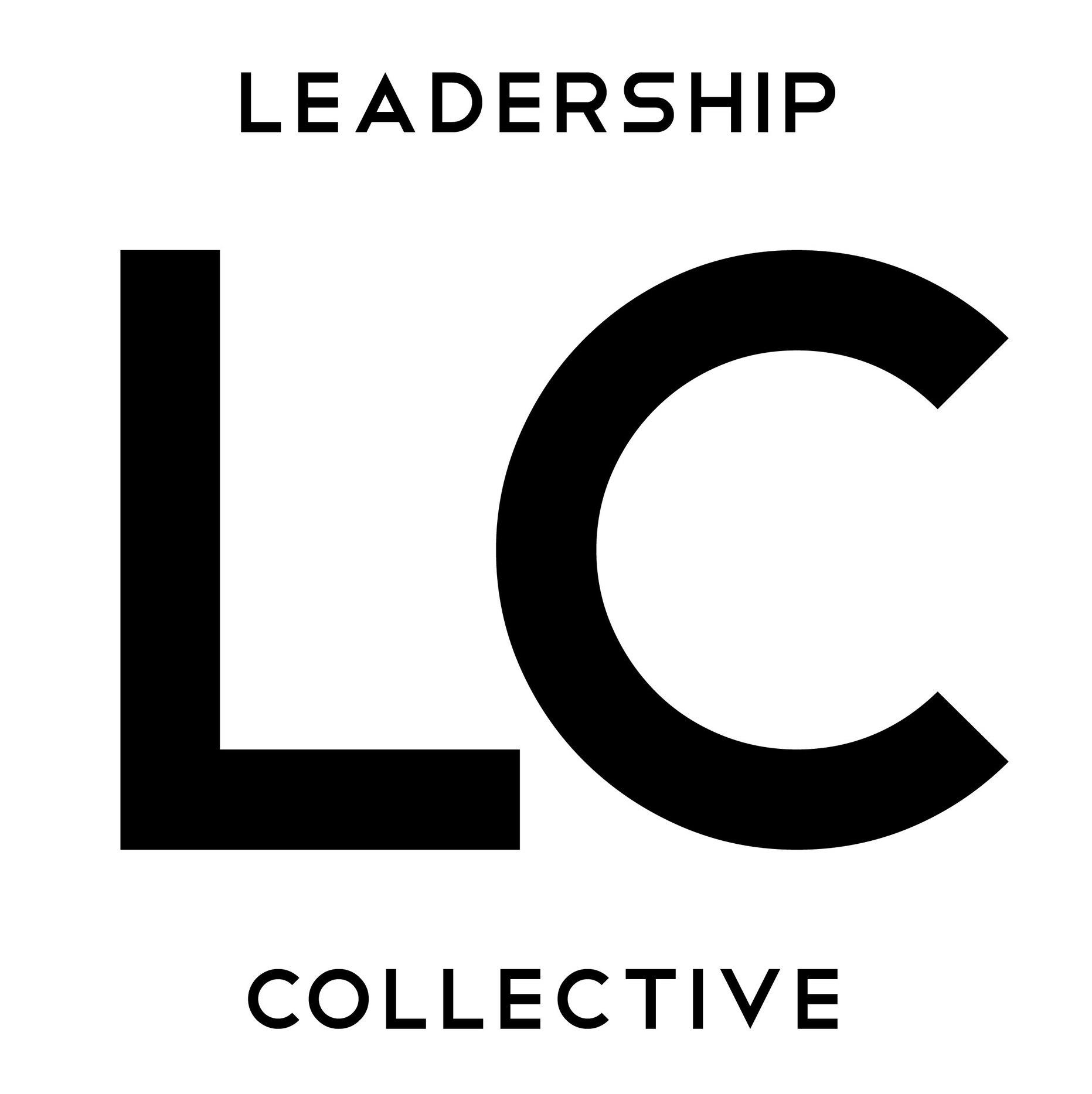 LEADERSHIP COLLEGE   Details coming soon.