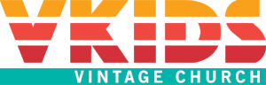 VKIDS_Vintage_Logo_PMS_Turquoise.png