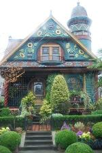 House_small.jpg