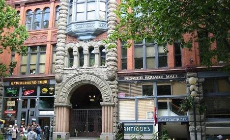 1545603-Pioneer_Square_Seattle[1].jpg