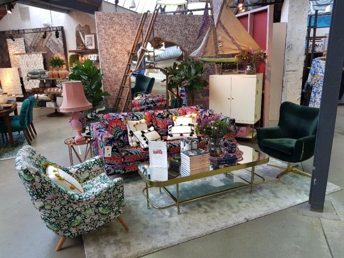 Spring decor and London shopping Feb 2018_html_7923975d.jpg