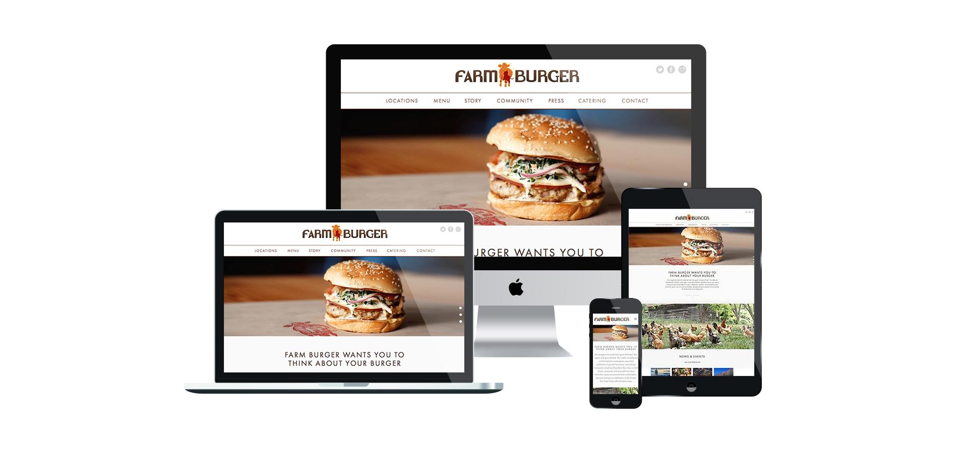 farm-devices-mockup-1_w.jpg