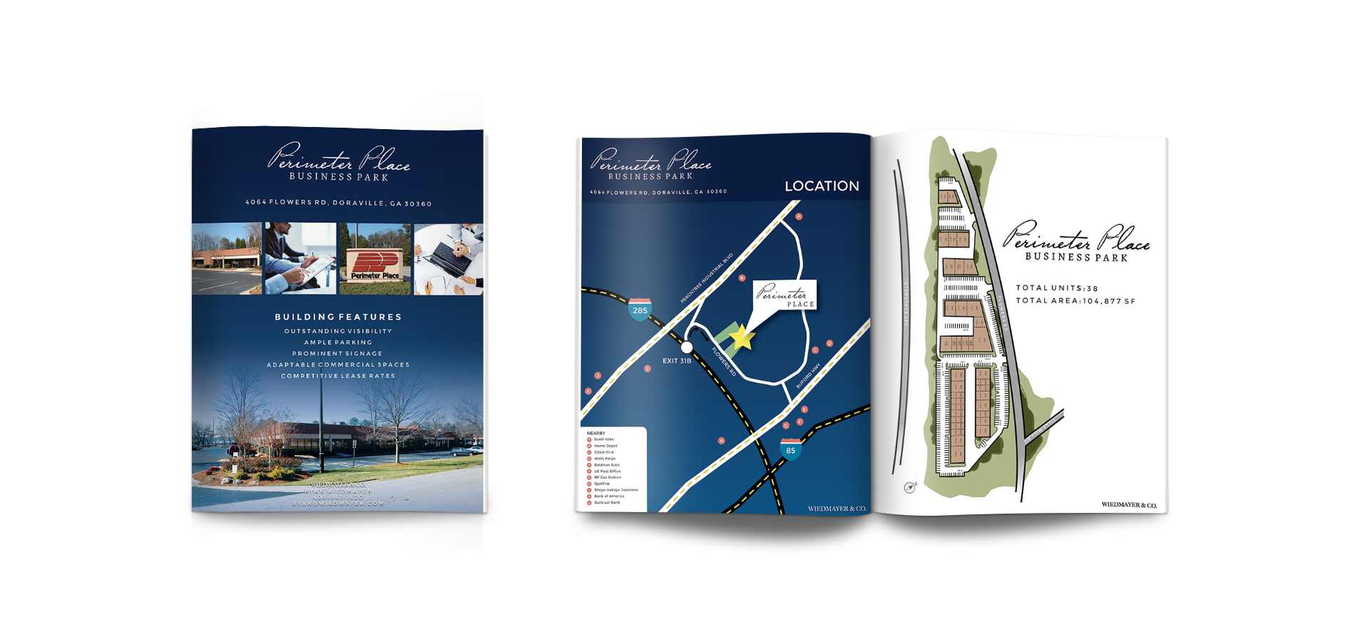 per-brochure-mockup-3_w.jpg