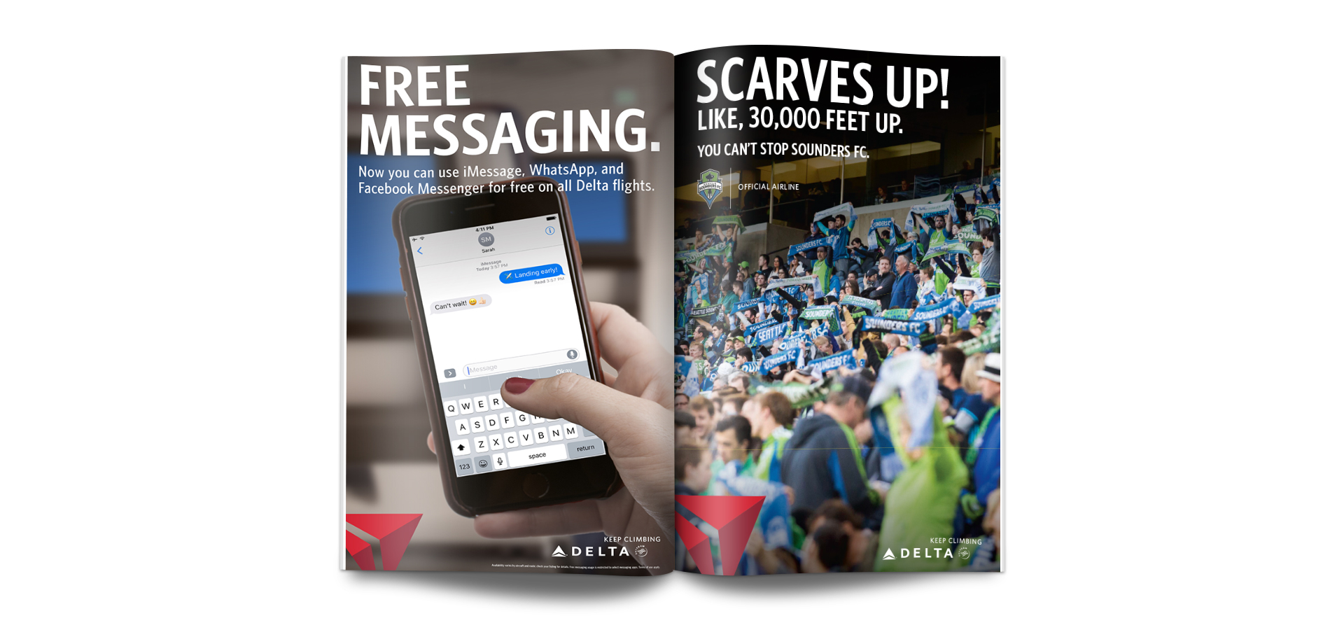 Print-Mockup_FreeMessaging_Sounders.jpg