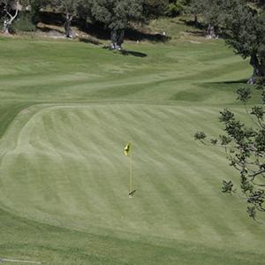 golfplatz-finca-hotel-refugio-son-pons-mallorca.jpg