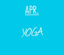 refugio-son-pons-yoga-special.jpg