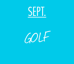 refugio-son-pons-golf-special.jpg