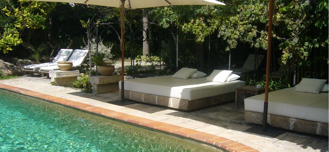 relaxen-am-pool-finca-hotel-refugio-son-pons-mallorca