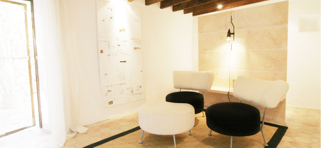 suite-patio-finca-hotel-refugio-son-pons-mallorca