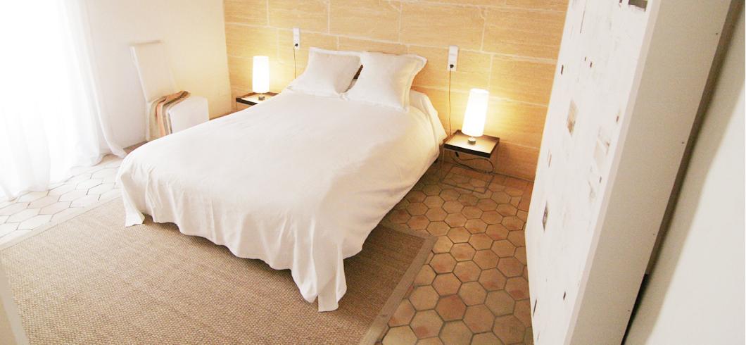 doppelzimmer-sala-arte-finca-hotel-refugio-son-pons-mallorca