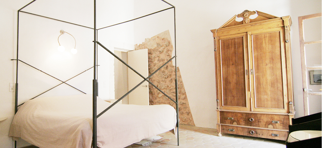 doppelzimmer-sala-anfora-finca-hotel-refugio-son-pons-mallorca