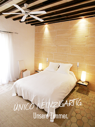 Zimmer im Refugio Son Pons Mallorca.jpg