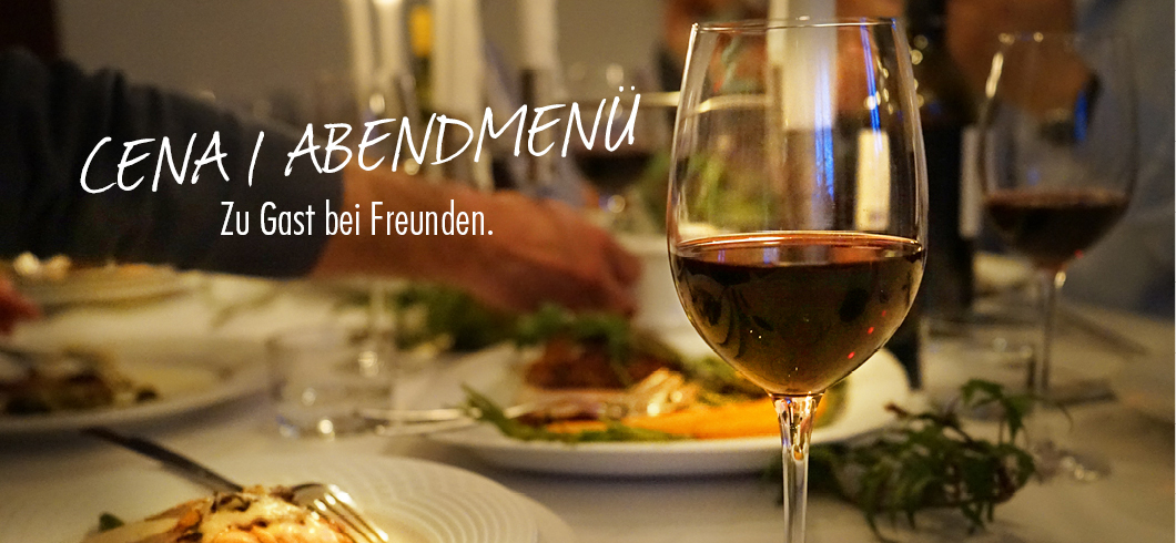 gastfreundschaft-mallorca-finca-hotel-refugio-son-pons