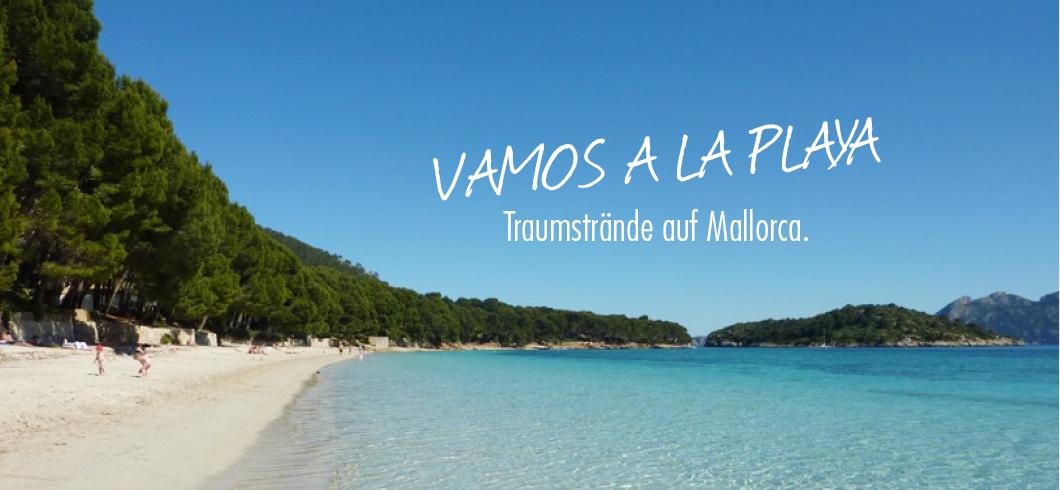 strand-special-im-refugio-son-pons-mallorca