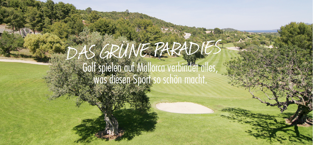 golf-special-im-refugio-son-pons