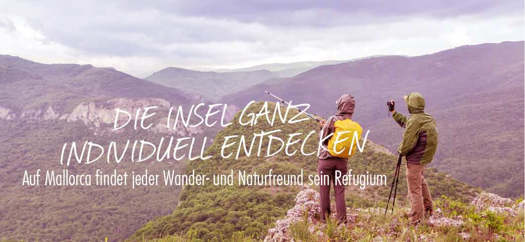 wandern-special-im-refugio-son-pons-mallorca