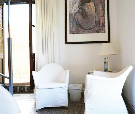 sitzgruppe-sala-terraza-finca-hotel-refugio-son-pons-mallorca
