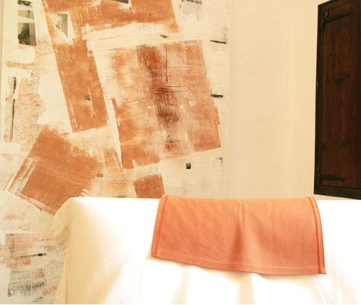 kunst-suite-principal-finca-hotel-refugio-son-pons-mallorca