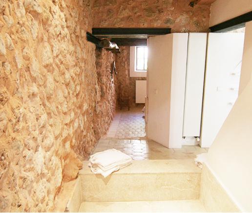 architektur-suite-principal-finca-hotel-refugio-son-pons-mallorca