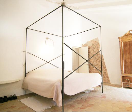 himmelbett-sala-anfora-finca-hotel-refugio-son-pons-mallorca