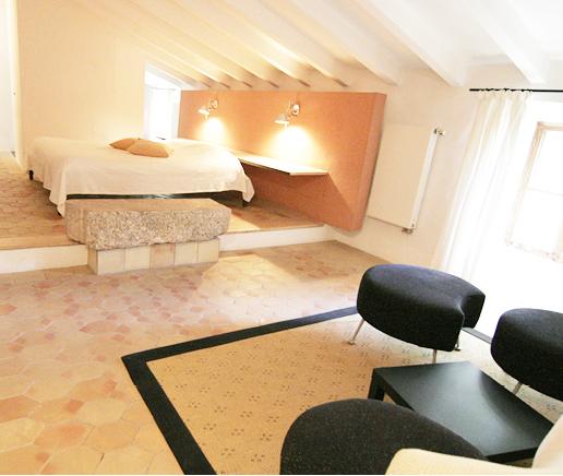 große-suite-junior-finca-hotel-refugio-son-pons-mallorca