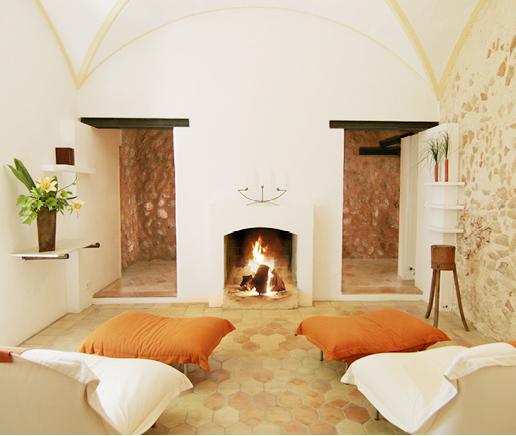 wohnzimmer-suite-principal-finca-hotel-refugio-son-pons-mallorca