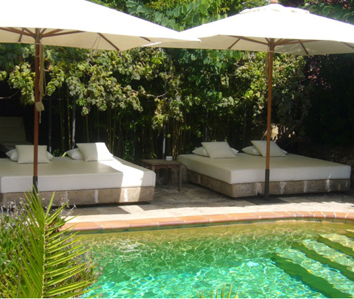 pool-idylle-finca-hotel-refugio-son-pons-mallorca