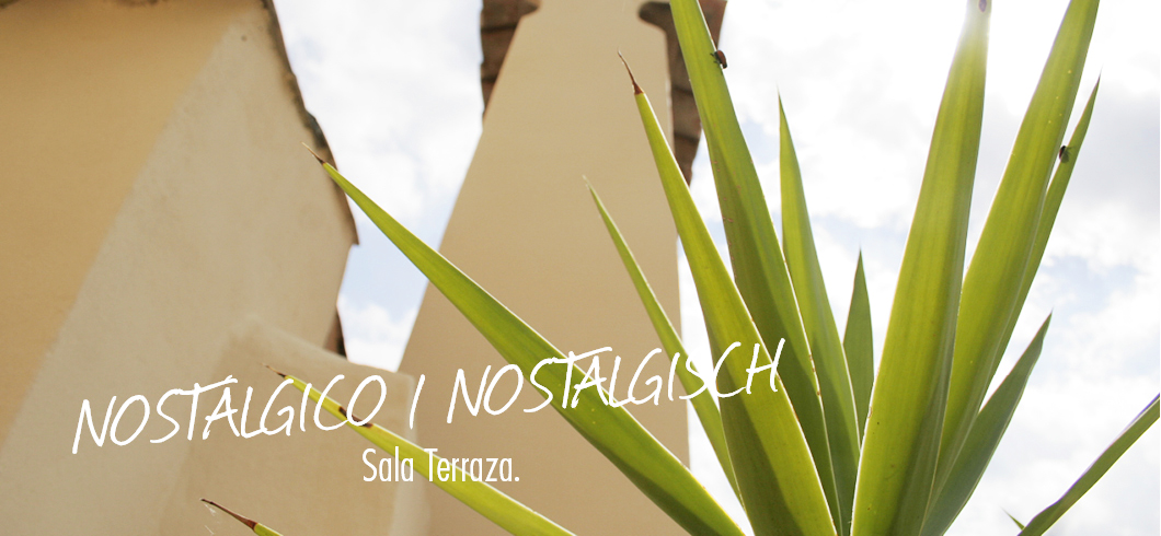 nostalgisch-sala-terraza-finca-hotel-refugio-son-pons-mallorca.jpg