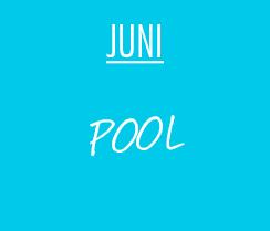 pool-special-finca-hotel-refugio-son-pons-mallorca.jpg