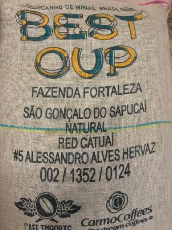 Best Carmo Coffee bag - Copy.jpeg